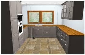 ikea küche grau und lars bauen ein haus der wahnsinn namens küchenplanung