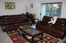 1 bedroom apartment to rent in santa clara ca single bedroom