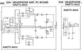 music and audio electronics