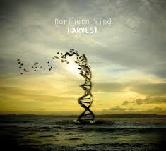 I Will Play My Game Beneath The Spin Light Lyrics Harvest Lyrics From Chasing Time Underground Community