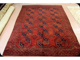 Outdoor Rugs Discount by Rug Cheap Indoor Rugs 8x10 Area Rug Cheap 8x10 Rugs