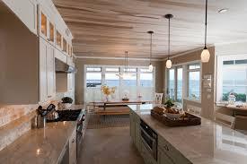 beach house kitchen design narragansett beach house contemporary kitchen salt lake city