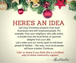 Christmas Decorations Wholesale Suppliers Australia by 33 Best Australian Christmas Inspiration Images On Pinterest