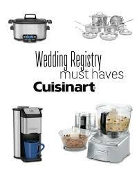 at home wedding registry wedding registry aisle