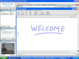online class software aviation online how it works