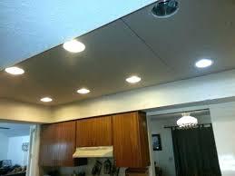led light wall panels led wall panel light diy led light wall panel timbeyers