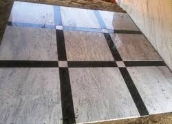floor design floor tiles design nitco tile floor patterns on