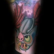 100 new tattoos for men modern ink design ideas