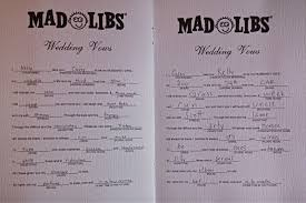 Thanksgiving Madlib Etiquette With Maura Graber Tying The Knot With Personal Style