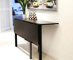 ikea craft table hack sewing desk ikea craft table hack craft room storage hack your