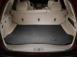 2007 jeep grand floor mats weathertech products for 2007 jeep grand weathertech com