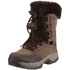 womens yacht boots hi tec s shoes boots chicago shop hi tec s shoes