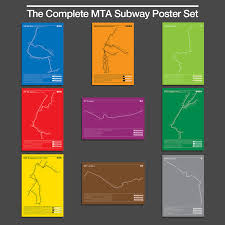 Mbta Map Subway by Vanshnookenraggen