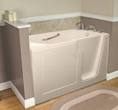 Step In Bathtub Photos By Independent Home Products Llc