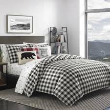 black duvet covers shop the best deals for dec 2017 overstock com