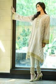 latest pakistani dresses 2017 casual u0026 formal dresses for men u0026 women
