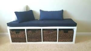 bedroom benches ikea bed bench ikea benches storage bench outdoor bedroom bench benches