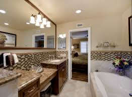 bathroom designer bathroom designer tips burgin construction inc