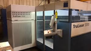 Home Design 3d Zweiter Stock Trumpf Used Machine For Sale