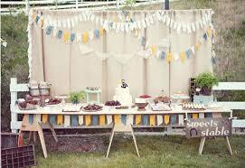 Dessert Table Backdrop by Diy Dessert Table