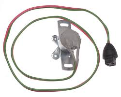 th350 reverse light switch 1964 72 cutlass 442 electrical gauges switches neutral safety