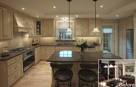 Kitchen Reno Ideas Innovative Kitchen Renovation Eizw Info