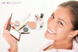 personal makeup classes self improvement and personal development courses scoopon
