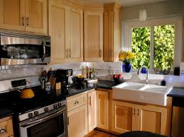 Remodeling Kitchen Cabinets On A Budget Kitchen Remodel Kitchen Cabinet Handles Pictures Options Tips