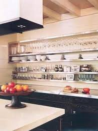 kitchen cabinet with shelves design in mind no cabinets in the kitchen coats