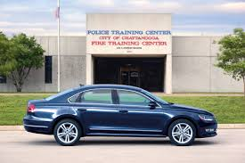 volkswagen chattanooga vw delivers its first n a 2012 passat to local chattanooga woman