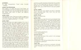 Treasure Trove Floor Plan Transylvanian Tower By Richard Shepherd For The Dragon 32