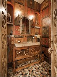 old world bathrooms old world decorating ideas old world