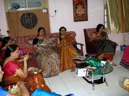 themes for kitty parties in india kitti party kitty party venues recipes kitty party games ideas