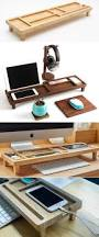 best 25 ipad stand ideas on pinterest tablet stand ipad holder wooden stationery desk organizer phone ipad stand holder pen holder over the keyboard