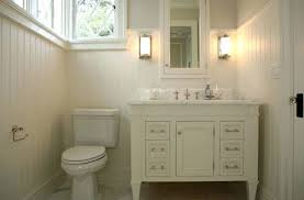 Wall Sconces For Bathrooms Sconce Small Wall Sconces For Bathroom Cube Wall Sconce Small