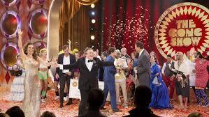 Seeking Season 2 Episode 3 Song Abc Renews Gong Show Reboot For Season 2 Variety