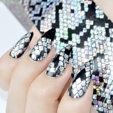 online buy wholesale cool nail patterns from china cool nail