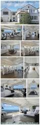 Complete Home Interiors Coastal Farmhouse Interior Design Home Bunch U2013 Interior Design Ideas