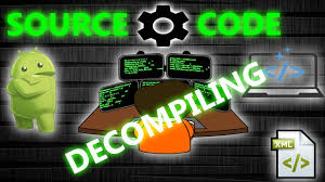 how to get source code from apk get source code of an apk app decompiling without any software