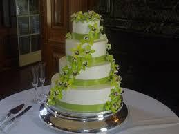 dioli u0027s wedding cake images