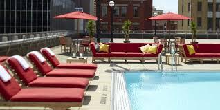 Pool Tables Columbus Ohio by Renaissance Columbus Downtown Hotel Discover Renaissance Hotels