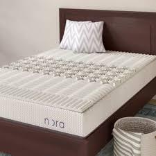 full xl mattress topper wayfair