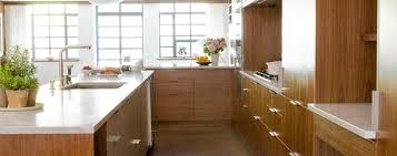 best german kitchen cabinet brands the new kitchen design trend wood minimalism wsj