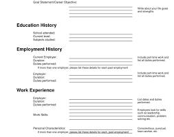 cover letter maker cover letter maker resume maker free how to write resume college