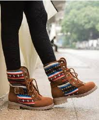 womens winter boots awesome winter boots for winter boots for