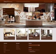 theme furniture prestashop furniture themes furniture devilthemes