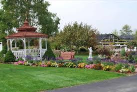 landscape design gilbert az backyard fence ideas