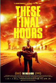 Hours by These Final Hours Reviews Metacritic