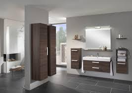 badea classic line bathroom furniture in gladstone oak tabak