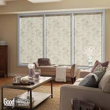 Roller Shades For Windows Designs 5 Reasons You Need To Take A Second Look At Roller Shades